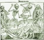 Edad Media de Alemania