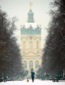 Clima de Alemania