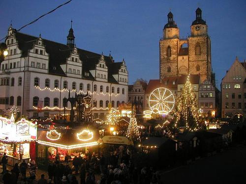 Stuttgart Gu 237 A Blog Alemania