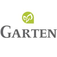 Llega la feria Garten 2012 a Stuttgart